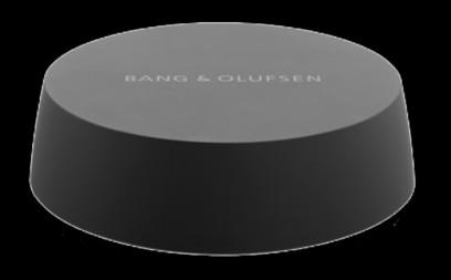 DAC Bang&Olufsen  BeoSound Core
