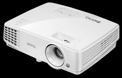 Videoproiector BenQ MX570