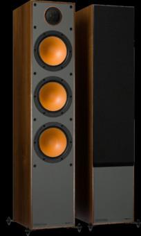 Boxe Monitor Audio Monitor 300