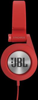 Casti JBL E30