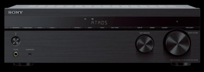 Receiver Sony STR-DH790
