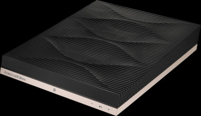 DAC Bowers & Wilkins Formation Audio Resigilat