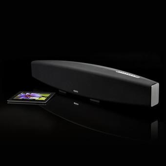 Soundbar Monitor Audio ASB-2