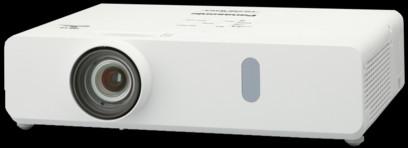Videoproiector Panasonic PT-VX410ZEJ