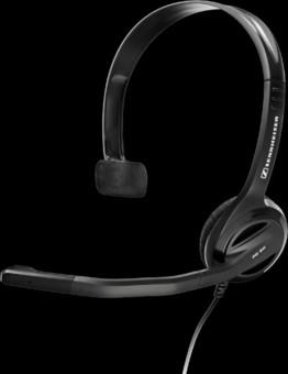 Casti Sennheiser PC 26 Call Control