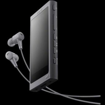 Sony NW-A45HN
