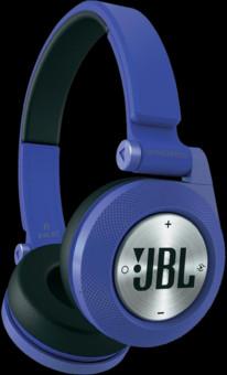 Casti JBL E40BT