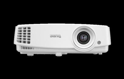 Videoproiector Benq MH530
