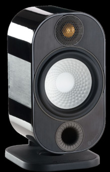 Boxe Monitor Audio Apex A10