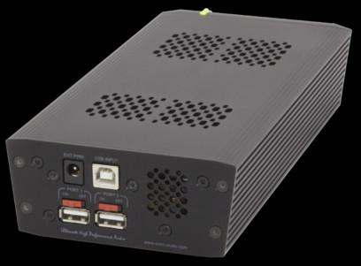 SOtM tX-USBultra