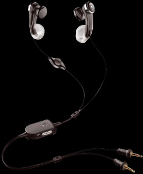 Casti PC/Gaming Plantronics Audio 440