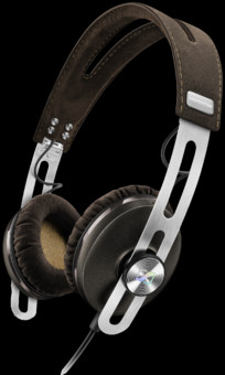 Casti Sennheiser Momentum On-Ear I (M2) pentru iPhone