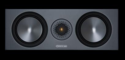 Boxe Monitor Audio Bronze C150
