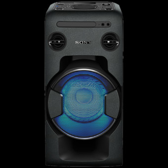 Sony - MHC-V11