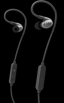 Casti Fiio F9 wireless