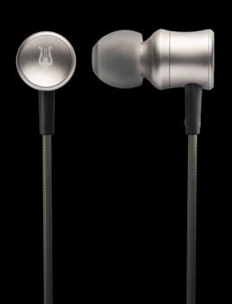 Casti Meze 11 Neo, In-Ear