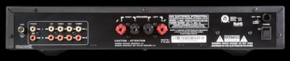 Amplificator NAD C 316BEE V2