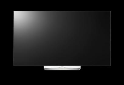 TV LG 65B6J