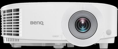 Videoproiector BenQ MH606 Resigilat