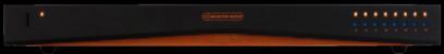 Amplificator Monitor Audio IA150-8C