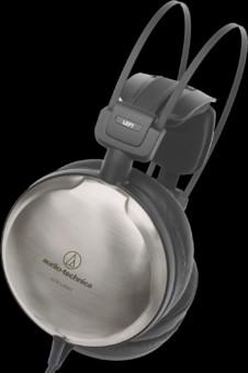 Casti Hi-Fi Audio-Technica ATH-A2000Z