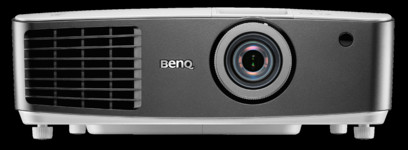Videoproiector Benq W1400 Resigilat