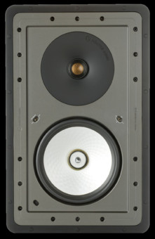 Boxe Monitor Audio CP-WT380 In-Wall