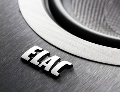 Boxe Elac Debut F5