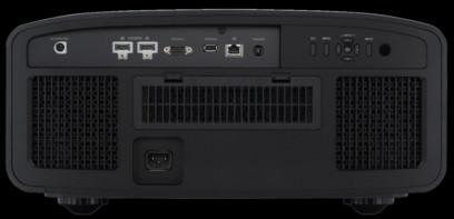 Videoproiector JVC DLA-NX9