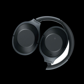 Casti Sony MDR-1000X