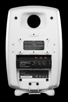 Boxe active Genelec G Four