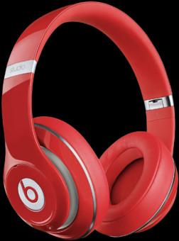 Casti Beats By Dre Studio Wireless
