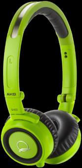 Casti AKG Q 460