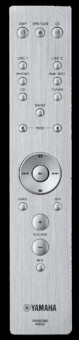 Amplificator Yamaha A-S1200