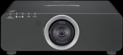 Videoproiector Panasonic PT-DW640EKJ