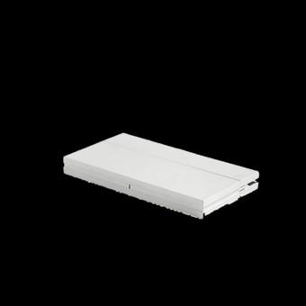 Bang&Olufsen Beolab Transmitter 1