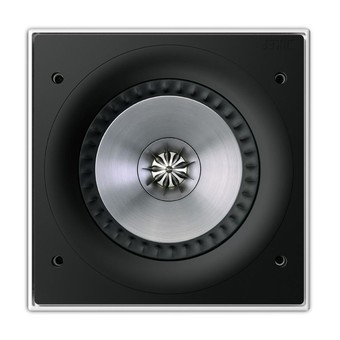 Boxe KEF Ci200RS-THX