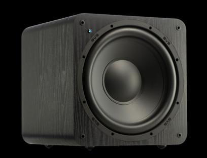Pachet PROMO KEF LS50 Wireless + SVS SB-1000