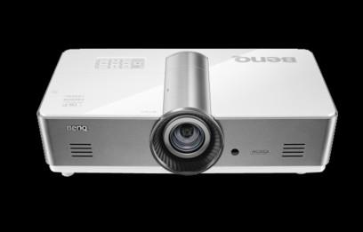 Videoproiector BenQ SU922