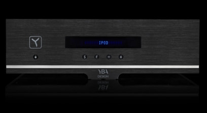 Amplificator YBA Design FM/AM Receiver WA202