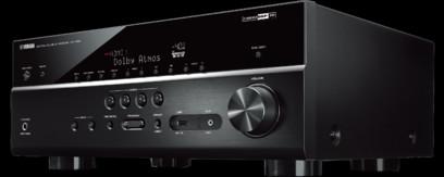 Receiver Yamaha RX-V685