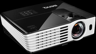 Videoproiector BenQ TH682ST resigilat