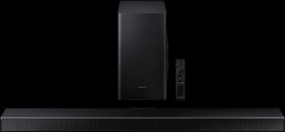 Soundbar Samsung HW-Q60T