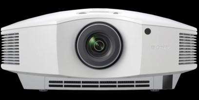 Videoproiector Sony VPL-HW45