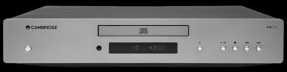 CD Player Cambridge Audio AXC35