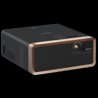 Videoproiector Epson EF-100B Android TV Edition