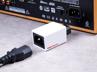 iFi Audio GND Defender