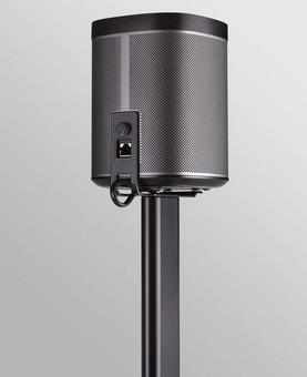 Sonorous SP 500 Negru