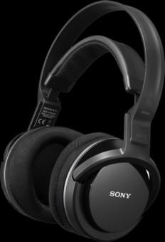 Casti Sony MDR-RF855RK