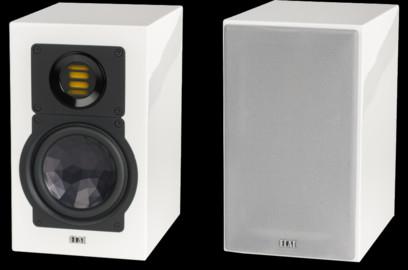 Boxe Elac BS 243.3
